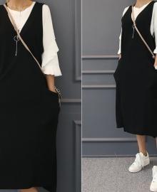DANILOVE dress 94113