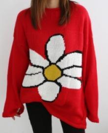 DANILOVE knit 94852