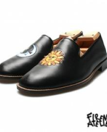 RAKUNSHOP loafer 982852
