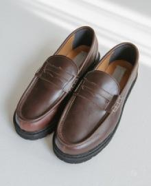 RAKUNSHOP loafer 1125404