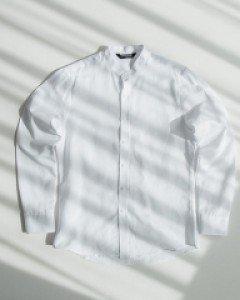 RAKUNSHOP basic shirt 1132224