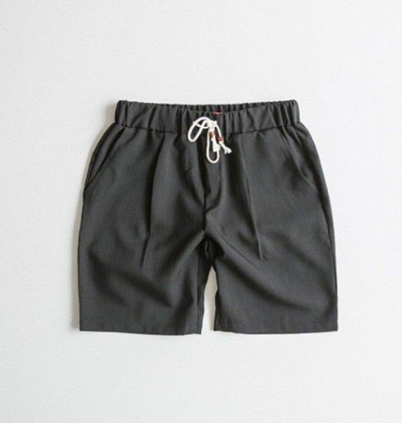 RAKUNSHOP shorts pants 1135482