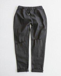 RAKUNSHOP jeans 1135485