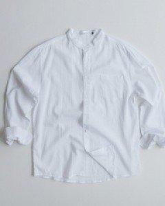 RAKUNSHOP basic shirt 1136191