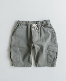 RAKUNSHOP shorts pants 1137053