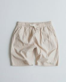 RAKUNSHOP shorts pants 1137056