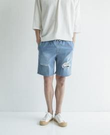 RAKUNSHOP jeans 1137058