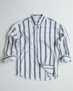 RAKUNSHOP print shirt 1137072