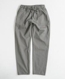 RAKUNSHOP pants 1138010