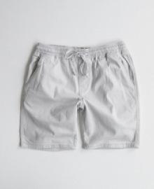 RAKUNSHOP shorts pants 1138011
