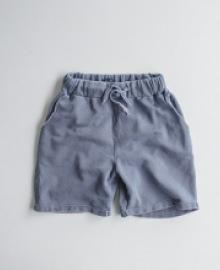 RAKUNSHOP shorts pants 1138012