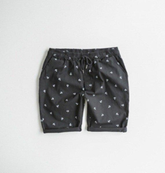 RAKUNSHOP shorts pants 1138015