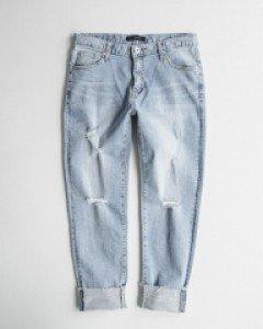 RAKUNSHOP jeans 1138020
