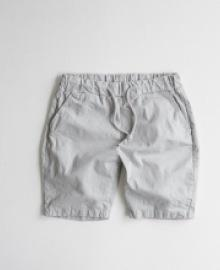 RAKUNSHOP shorts pants 1138026