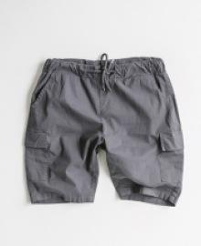 RAKUNSHOP shorts pants 1138027