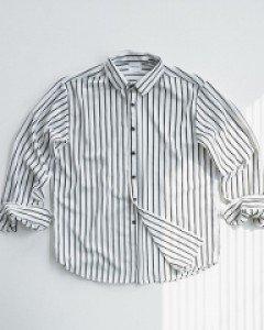 RAKUNSHOP print shirt 1138939