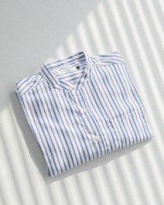 RAKUNSHOP print shirt 1138941