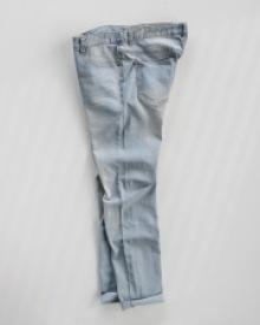RAKUNSHOP jeans 1138994
