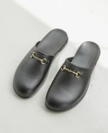 RAKUNSHOP loafer 1138996