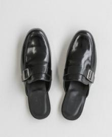 RAKUNSHOP loafer 1138998