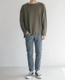 RAKUNSHOP jeans 1140563