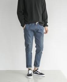 RAKUNSHOP jeans 1141209