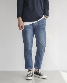 RAKUNSHOP jeans 1141214