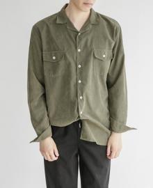 RAKUNSHOP basic shirt 1141235
