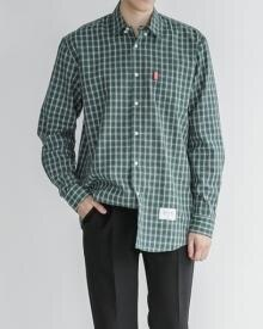 RAKUNSHOP print shirt 1141236