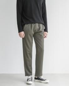 RAKUNSHOP pants 1141240
