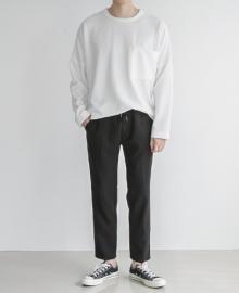 RAKUNSHOP pants 1141241