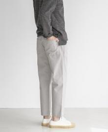 RAKUNSHOP pants 1141244