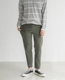 RAKUNSHOP pants 1141245