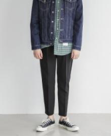 RAKUNSHOP pants 1141249