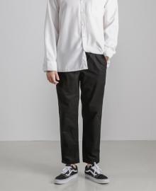 RAKUNSHOP pants 1141574