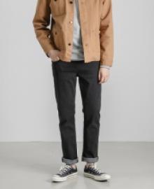 RAKUNSHOP jeans 1141575