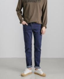 RAKUNSHOP jeans 1141577