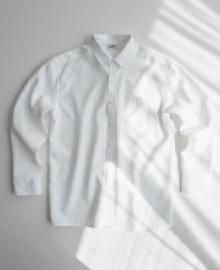 RAKUNSHOP basic shirt 1141583