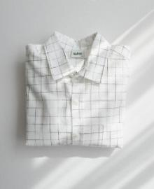 RAKUNSHOP print shirt 1141586