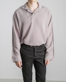 RAKUNSHOP basic shirt 1141928