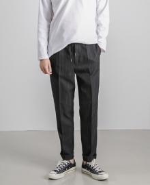 RAKUNSHOP pants 1141931