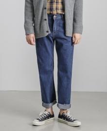 RAKUNSHOP jeans 1141934