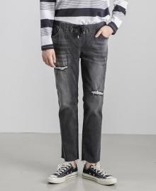 RAKUNSHOP jeans 1141935