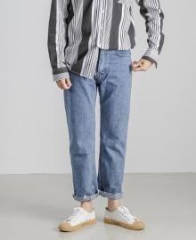 RAKUNSHOP jeans 1141936