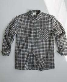 RAKUNSHOP print shirt 1141942