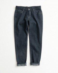 RAKUNSHOP jeans 1144152