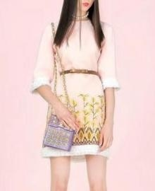 VERACITY dress 1067532