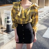 DDADDADDA blouses 74135