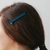 RICHBON HAIR ACCESSORIES 1141106