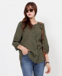 TANKGIRL blouses 1139889